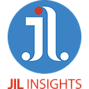 Jil Insights
