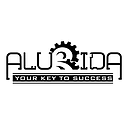 ALURIDA CO LTD