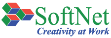 SoftNet Technologies Limited