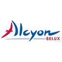 ALCYON BELUX DISTRIBUTION VETERINAIRE