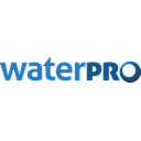 Waterpro Pty Ltd
