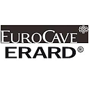 Eurocave Erard China Limited