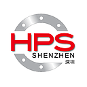HPS China Limited