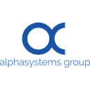 alphasystems software solutions gmbh