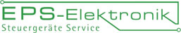 EPS Elektronik GmbH & Co. KG