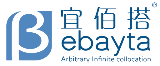 Guangzhou Ebayta Garment Co. Ltd.
