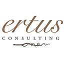 ERTUS Consulting International