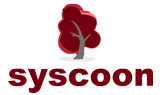 syscoon GmbH