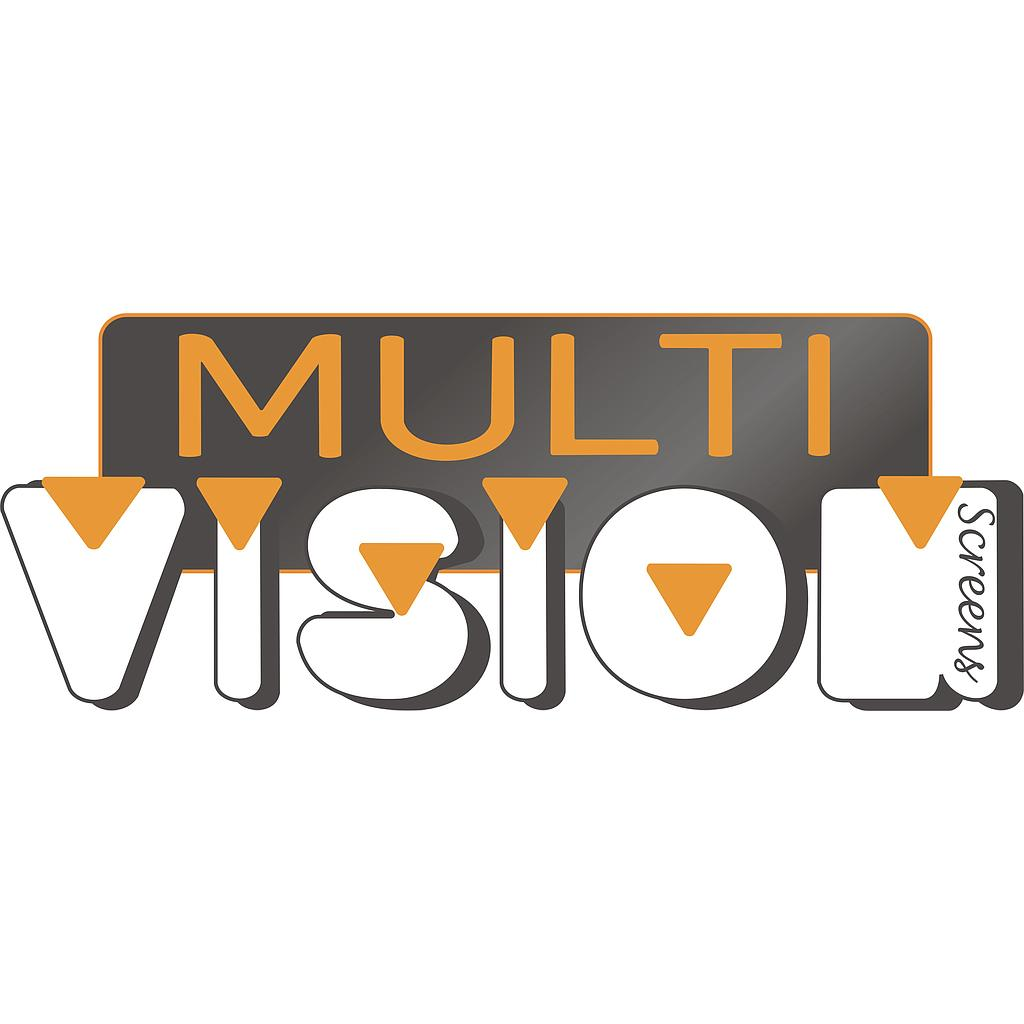 Multivision Screens