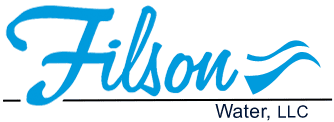 Filson Water LLC