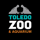 The Toledo Zoo & Aquarium