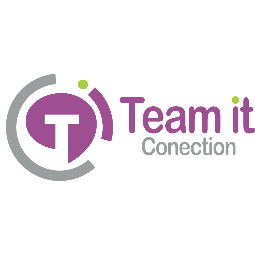 Team-IT Conection
