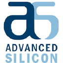 Advanced Silicon S.A.