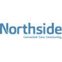 Northside Community Forum
