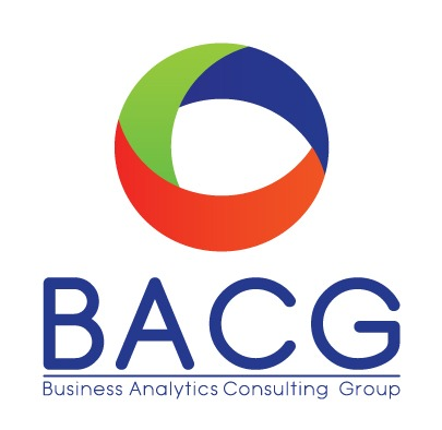 Business Analytics Consulting Group S.A. de C.V.