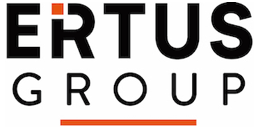 ERTUS GROUP