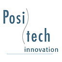 Positech Innovation