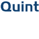 Quint Wellington Redwood Group BV