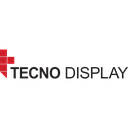 Tecno Display