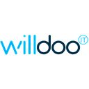 WilldooIT