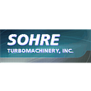 Sohre Turbomachinery Inc.