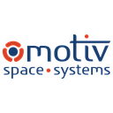 Motiv Space Systems