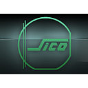 Sico Technology GmbH
