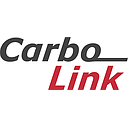 Carbo-Link AG