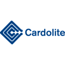 Cardolite Chemical Zhuhai Ltd.