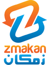 Zmakan Technical Solutions