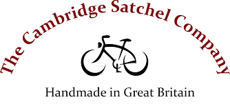 Cambridge Satchel Company Ltd