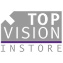Top Vision Group | Eyewear Displays