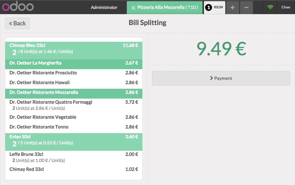 screencapture-POS-restaurant-bill-splitting.jpg