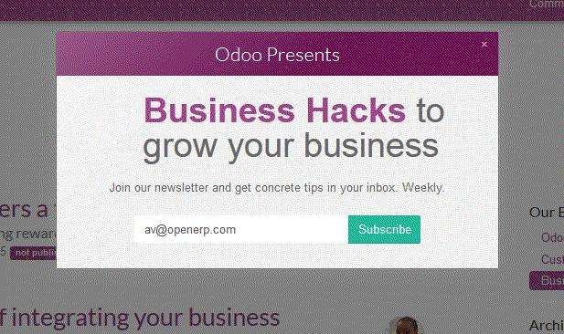 Aumenta el Tráfico de tu Blog
