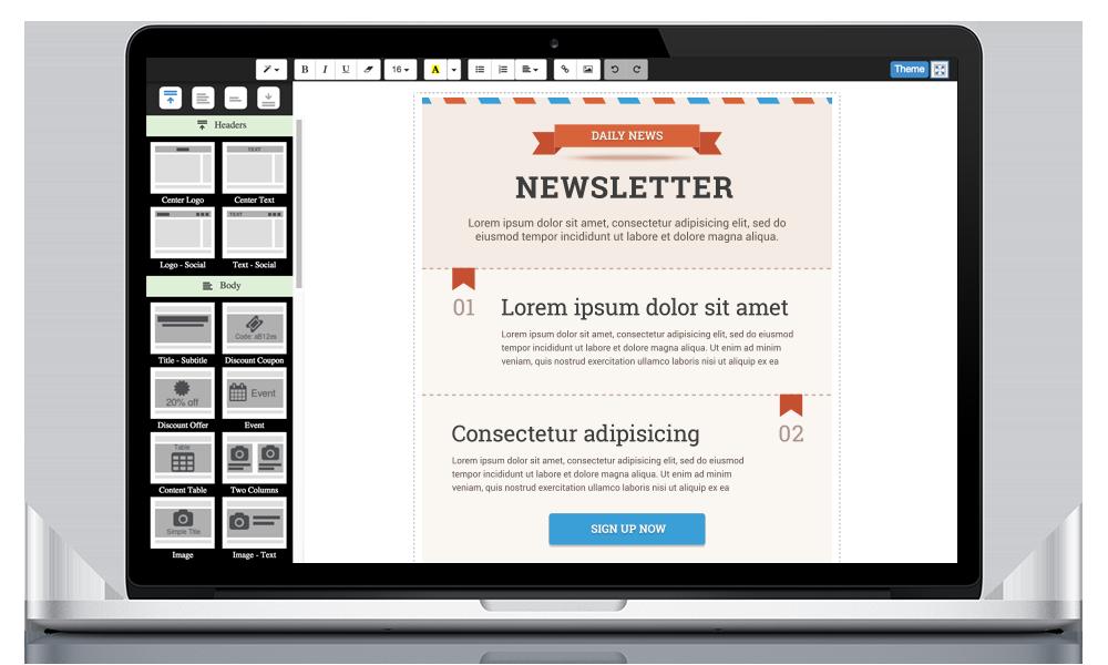 Send-Safe Email Verifier - Скачать бесплатно последнюю версию