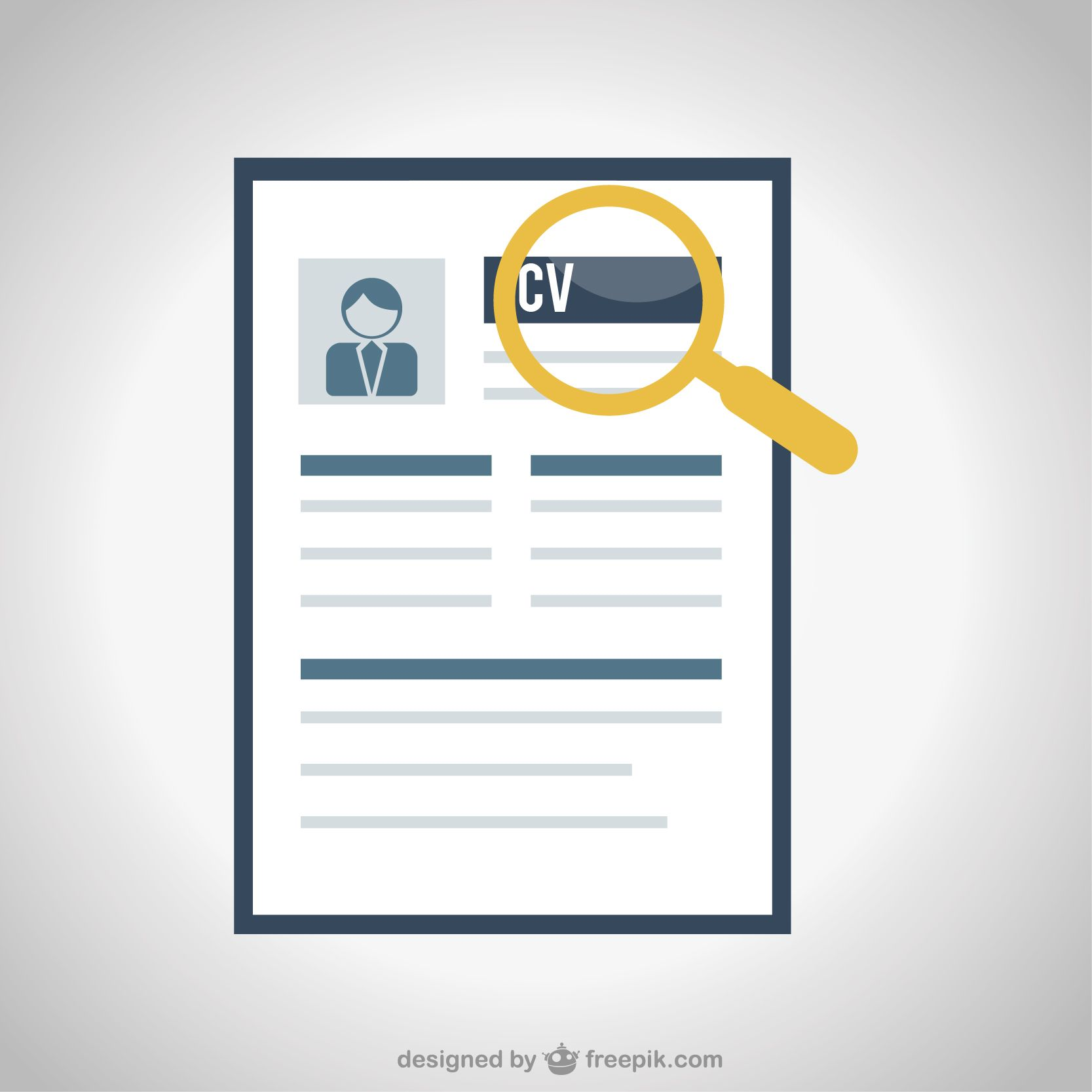 How to interview experienced candidates 5 Dos and Don ts