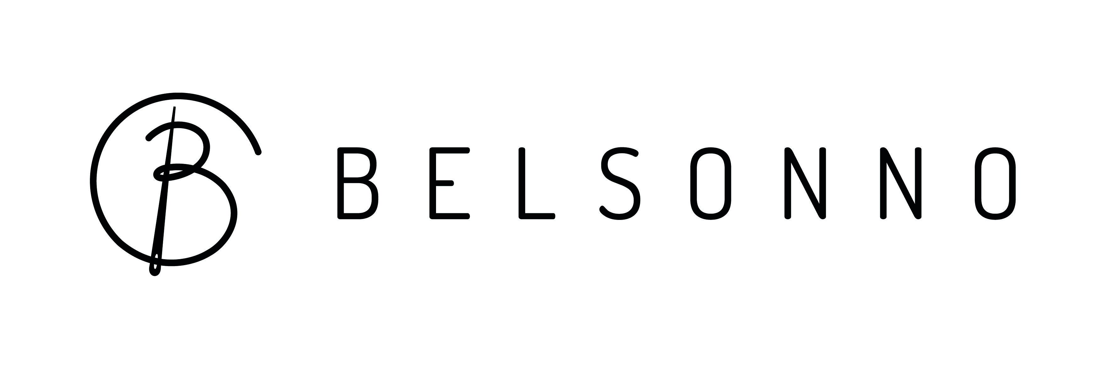 Belsonno